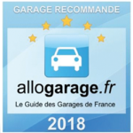 Certification-allo-garage-2018