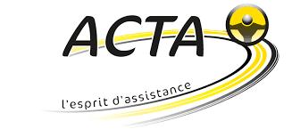 acta-assistance