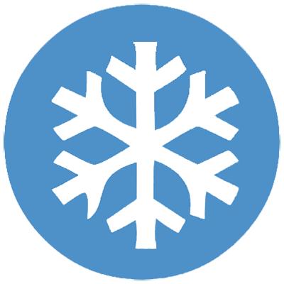 logo-forfait-climatisation