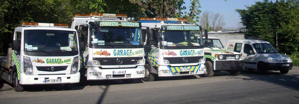 Flotte-depannage-Garage-de-La-Radio
