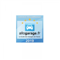 GUIDE ALLO GARAGE 2019