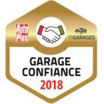 Garage-confiance-Auto-Plus-Id-Garage