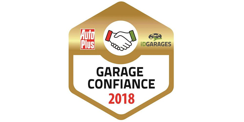 Garage-confiance-Auto-Plus-iD-Garage-1000px