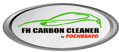 Logo-FH-Carbon