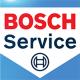 logo-Bosch-service-france