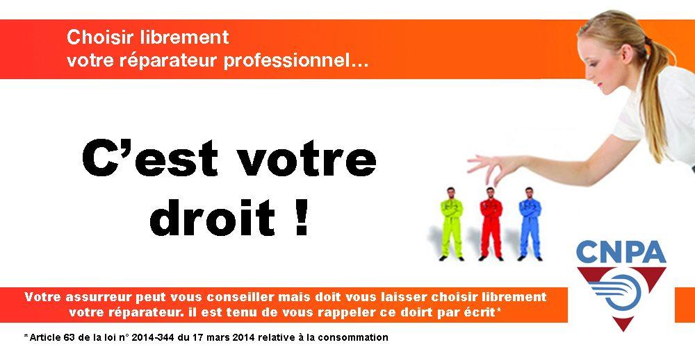 libre_choix_reparateur_CNPA