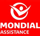 réparateur-mondial-assistance