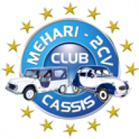 partenaire-mehari-club-cassis