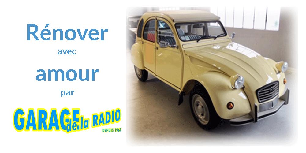 renovation-vehicules-anciens