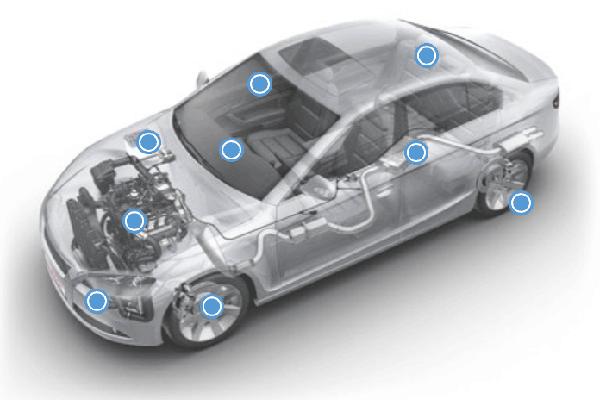 vue-generale-services-entretien-auto